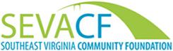sevacf_logo